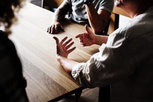 voorlichtingsbijeenkomst-limburg-3