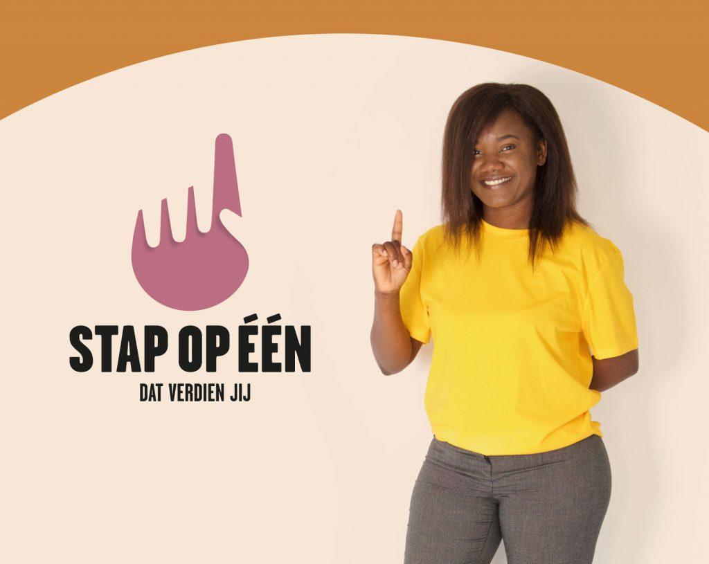 stap-op-1